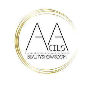 Aacils - Microblading Annecy